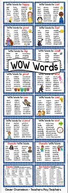 Montana travel synonyms images Synonyms posters wow words character words texts and english jpg