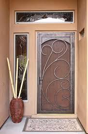glass for front doors 100 front door installers wood screen doors custom built in