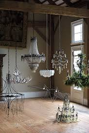 Types Of Chandelier Rustic Chic Types Of Chandeliers To Glam Up Your Home