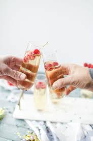 the 25 best non alcoholic champagne ideas on pinterest non