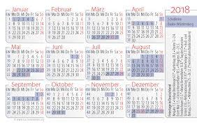 Ferienkalender 2018 Bw Berlin Archive Taschenkalender Org Taschenkalender Org