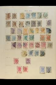 hong kong stamps for sale sandafayre
