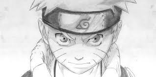 sketches for japan anime sketches www sketchesxo com