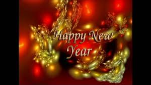prayer for the new year happy new year wishes greetings sms quotes