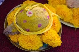 bride u0027s tali tamil hindu wedding ceremony tamil wedding