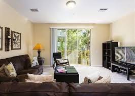 home sweet home interiors book home sweet home 3 br townhouse by redawning in orlando
