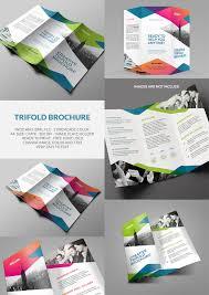 brochure indesign templates luxury 20 best indesign brochure