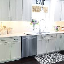 benjamin moore simply white kitchen cabinets best benjamin moore paint colors for kitchens 2017 interiors by