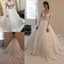 zuhair murad bridal discount zuhair murad lace gown wedding dresses with