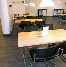 Schreibtisch Mit Erbau Brunner Kontor Einrichtungen