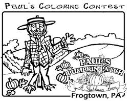 free states and capitals game for 512388 coloring pages for free