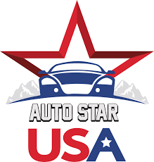 lexus on englewood auto star usa lakewood co read consumer reviews browse used