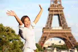 Large Eiffel Tower Statue Eiffel Tower Stock Photos Royalty Free Eiffel Tower Images And