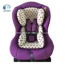 siège auto pour nouveau né cabriofix baby car seat siège auto pour bébé nouveau né siège de