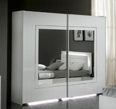 armoire de chambre pas chere placard chambre pas cher armoire with placard chambre pas cher