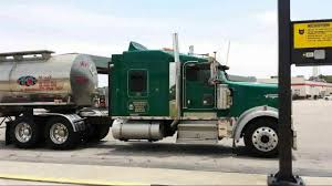 kenworth w900 parts for sale for sale 2005 kenworth w900l in jackson nj 08527 youtube
