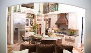 home decor warner robins ga best 15 home builders in warner robins ga houzz