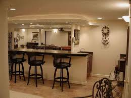 best wet bar designs u2014 tedx decors