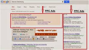 bing ads wikipedia the free encyclopedia pay per click advertising ppc