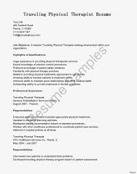 therapist resume exles pta resume with physical therapist cover letter sles therapy