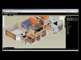 Autodesk Dragonfly Online 3d Home Design Software Download Features Of Autodesk Project Dragonfly Youtube