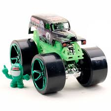 wheels monster jam grave digger truck wheels grave digger die cast truck monster jam figure jam
