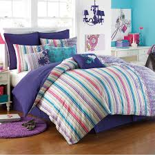 Bed Bath Beyond Sheets Adorable Purple Duvet Cover Bed Bath And Beyond With White Stained