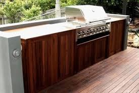 outside kitchen cabinets outdoor kitchen cabinet doors inspirational teak outdoor kitchen