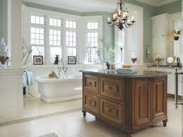 Hgtv Bathroom Design Ideas Bathroom Lighting Fixtures Hgtv