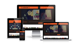 free responsive html templates high quality responsive html5 css3 website template