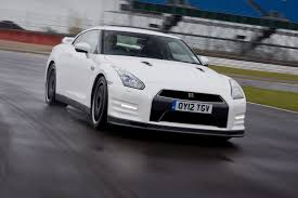 Nissan Altima Gtr - 2013 nissan gt r track pack review top speed