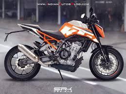 Ktm D Ktm India Will Not Retail Models Bigger Than The Ktm390 Http