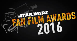 what to get a star wars fan make your own star wars fan film for lucasfilm s 2016 contest
