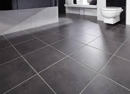 bathroom floor tile ideas black and white bathroom floor tiles inspirations to