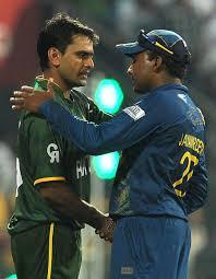 mohammad hafeez biography pakistan cricket players mohammad hafeez