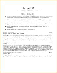 Entrepreneur Resume Objective 100 Entrepreneur Resume Samples First Resume Template