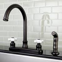 faucet kitchen sink kitchen faucets kitchen sink faucets kingston brass