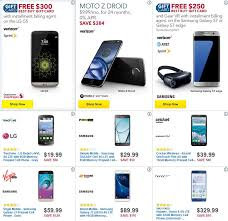 best black friday smartphone deals best buy black friday 2017 ad deals and sale info