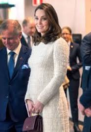 kate middleton style kate middleton maternity style third pregnancy pics