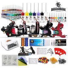 best 25 tattoo kits ideas on pinterest elise sutton home
