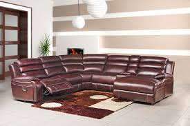 lounge dining room suites available buy affordable furniture