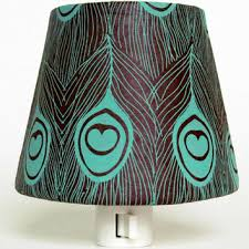 shop feather light shade on wanelo