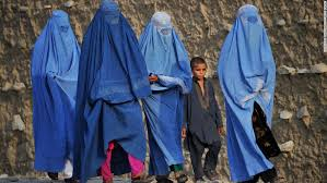women s dress unveiled afghan women past and present
