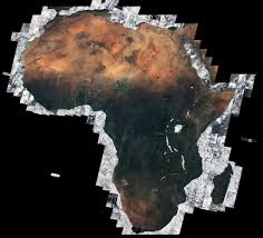 Satellite Map World Live by Space In Images 2016 05 African Mosaic