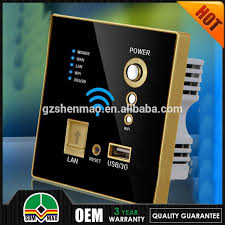 wemo light switch 3 gang 3 way touch switch 3 way touch switch suppliers and manufacturers