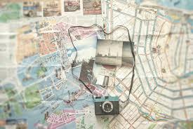 Travel Maps Alternatif Barselona Gezi Rehberi Barselona U0027da Gezilebilecek Daha