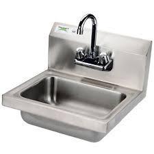 wall mounted ss sink stainless steel wall mount kitchen sinks ebay