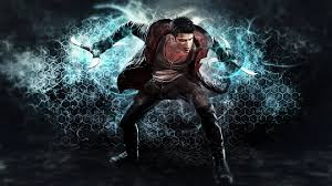 devil z wallpaper devil may cry wallpaper qygjxz