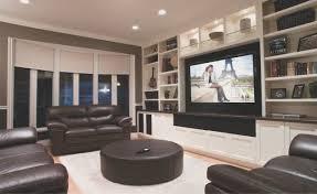 livingroom theater portland living room theater smart living room theaters decor ideas ideas
