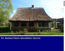haus kaufen rostock und umgebung dr barbara peters immobilien